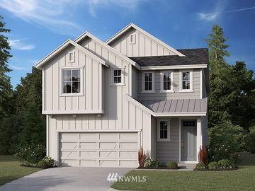19002 123rd Place SE, Renton, WA, 98058,