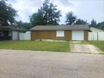 5308 LEMON STREET, New Port Richey, FL, 34652,