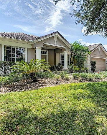 14637 HEATHERMERE LANE Orlando, FL, 32837