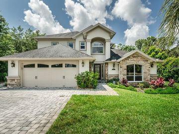2548 RICHARDS ROAD, Tarpon Springs, FL, 34688,