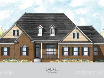 1533 Amanda Drive #57, Weddington, NC, 28104,