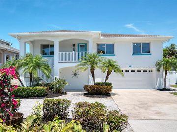 111 8TH STREET, Belleair Beach, FL, 33786,