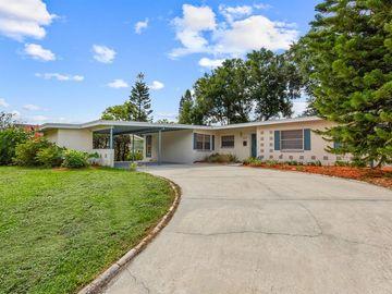 4541 LORING PLACE, Orlando, FL, 32812,