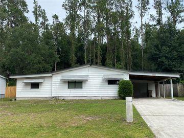 16826 ELDERBERRY DRIVE, Montverde, FL, 34756,