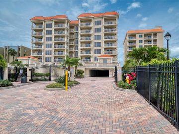 17720 GULF BOULEVARD #A205, Redington Shores, FL, 33708,
