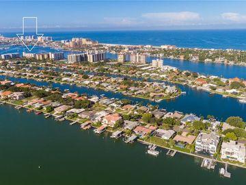 644 ISLAND WAY #407, Clearwater, FL, 33767,
