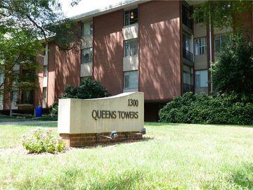 1300 Queens Road #Unit 408, Charlotte, NC, 28207,