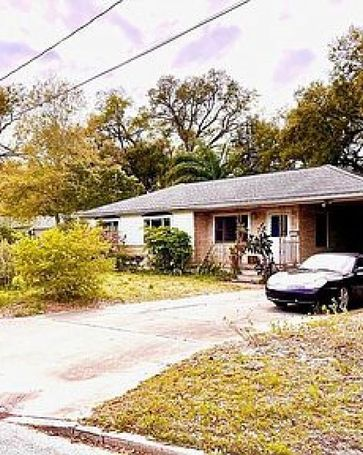 1718 CHRISTY AVENUE Orlando, FL, 32803