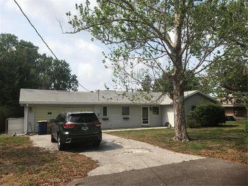 915 DEMPSEY STREET, Clearwater, FL, 33756,