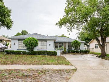 1503 CROMWELL DRIVE, Tarpon Springs, FL, 34689,