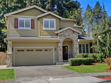 13019 112th Avenue NE, Kirkland, WA, 98034,