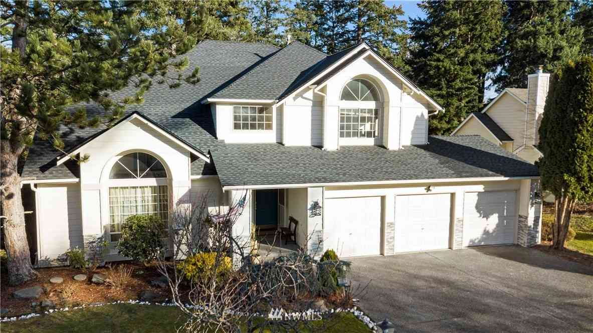 5717 W 65th Ave, University Place, WA, 98467,