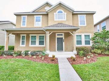 20110 OUTPOST POINT DRIVE, Tampa, FL, 33647,