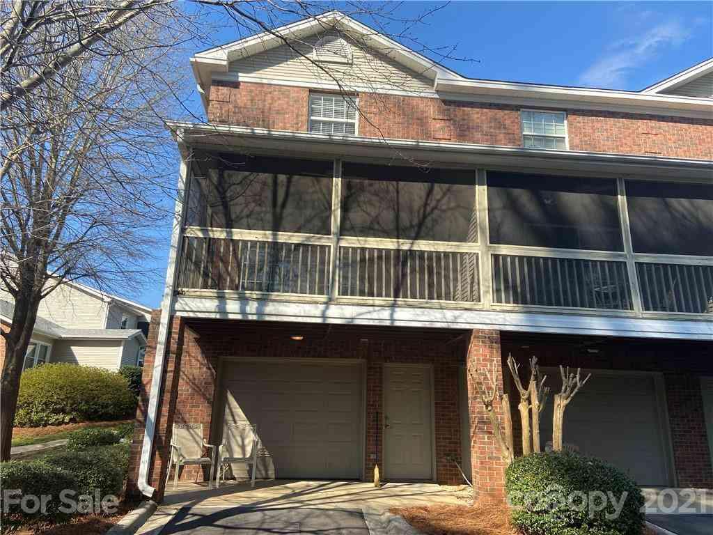 1273 Charlotte Avenue, Rock Hill, SC, 29732,