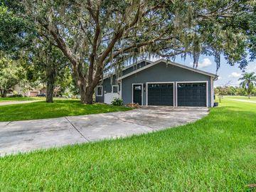 430 FOREST PARK ROAD, Oldsmar, FL, 34677,