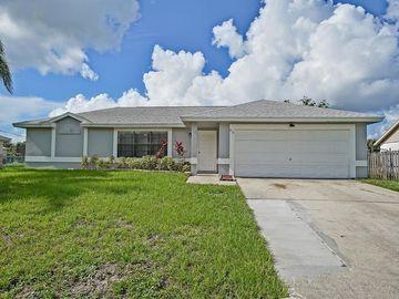 812 BANKS STREET NW, Palm Bay, FL, 32907,