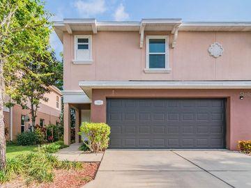961 AUSSI COURT, Tarpon Springs, FL, 34689,