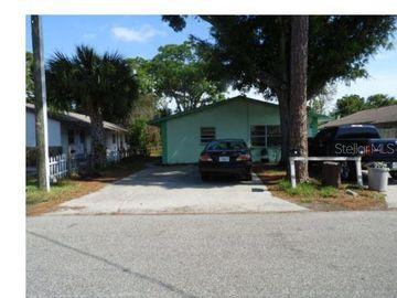 5843-5845 ELM STREET, New Port Richey, FL, 34652,