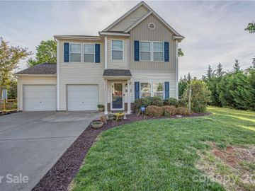 1516 Kellys Landing Drive, Mount Holly, NC, 28120,