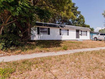 1106 TIMBERLANE TRAIL, Casselberry, FL, 32707,