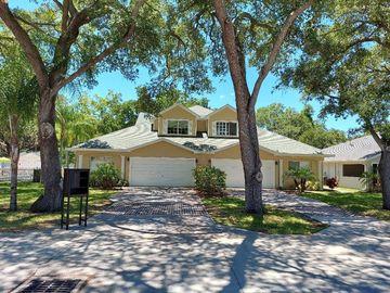 1978 WHITNEY OAKS BOULEVARD, Clearwater, FL, 33760,