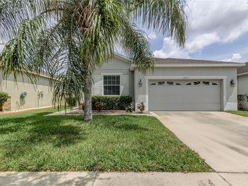 13833 CHALK HILL PLACE, Riverview, FL, 33579,