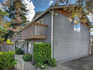 520 24th Avenue S, Seattle, WA, 98144,