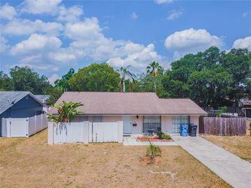 1204 WINDY HILL DRIVE, Brandon, FL, 33510,
