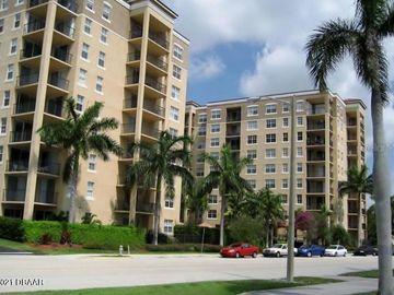 1801 N FLAGLER DR #512, West Palm Beach, FL, 33407,