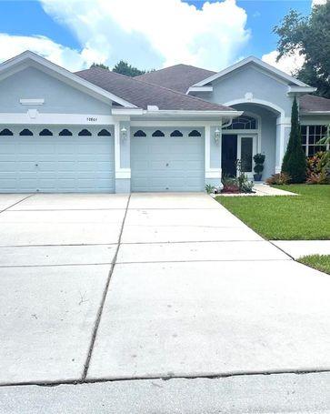 10801 MOSS ISLAND DRIVE Riverview, FL, 33569