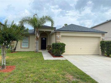 2173 CORNER SCHOOL DRIVE, Orlando, FL, 32820,