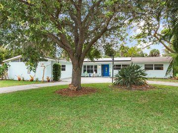6124 OLIVE AVENUE, Sarasota, FL, 34231,