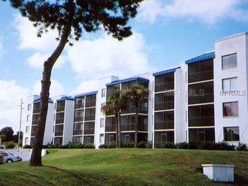 """2424 W TAMPA BAY BOULEVARD #BUILDING """"N"""", Tampa, FL, 33607,"""