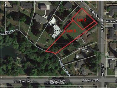 1806 Garden Way SW, Puyallup, WA, 98371,