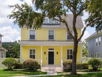 5148 DORWIN PLACE, Orlando, FL, 32814,