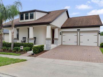 7591 PURPLE FINCH STREET, Winter Garden, FL, 34787,