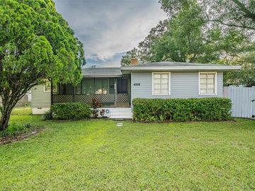 4208 N BOULEVARD, Tampa, FL, 33603,