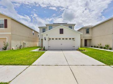 12112 BARNSLEY RESERVE PLACE, Gibsonton, FL, 33534,