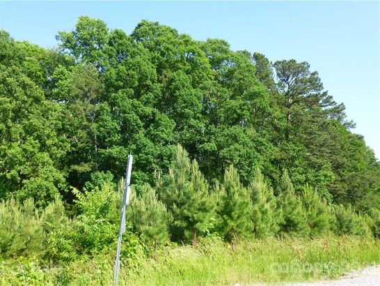 2004 N Old NC Highway 16 Highway N