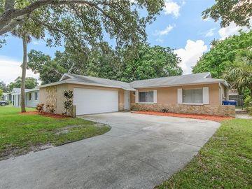 9160 108TH AVENUE, Largo, FL, 33777,
