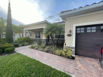 4148 ISLE VISTA AVENUE, Belle Isle, FL, 32812,