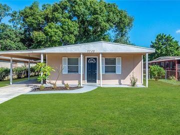 3720 E IDLEWILD AVENUE, Tampa, FL, 33610,