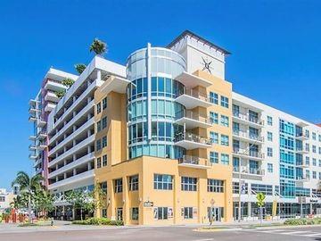1208 E KENNEDY BOULEVARD #921, Tampa, FL, 33602,