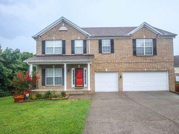 4019 Fairway Cir, Smyrna, TN, 37167,