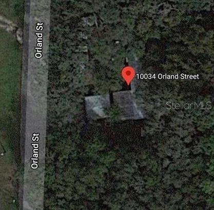 10034 ORLAND STREET