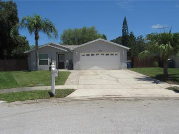 2520 FAWN COURT, Clearwater, FL, 33761,