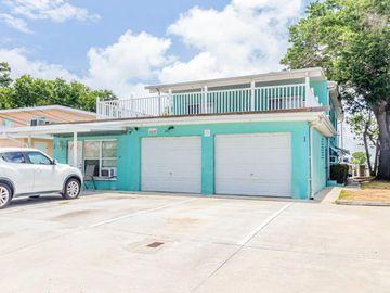 2311 BAY BOULEVARD, Indian Rocks Beach, FL, 33785,