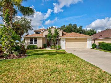 3617 CLIPPER WAY, Tavares, FL, 32778,