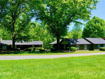 3119 Winfield Drive, Maiden, NC, 28650,