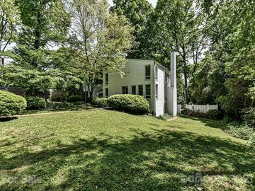None Huntley Place #P1 and L1, Charlotte, NC, 28207,